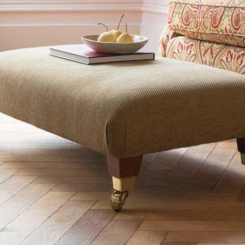 Mattresses Beds Amp Bedroom Furniture In Kent Lukehurst